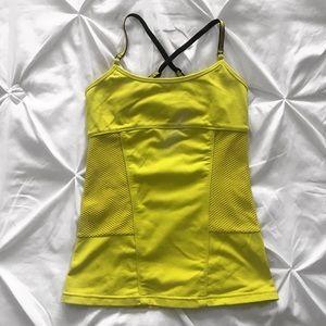 La Senza | Workout top